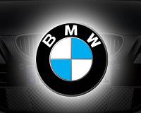 BMW переименует свои модели