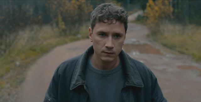 Борис Хлебников, режиссер, сценарист, продюсер:«Если делать честное русское кино, то бандитов надо менять на чиновников, а сражаться с ними должен фермер»