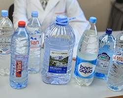 Какую воду лучше не пить