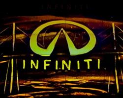 Салон Infiniti в Ростове: Начало бесконечности