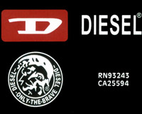 Diesel проспонсирует Ducati