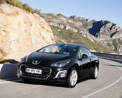 Peugeot 308: мощнее, чище, стройнее