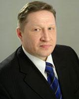 Анатолий Кожин стал вице-губернатором Поморья