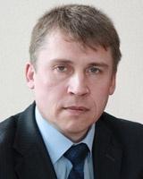 Александр Дементьев возглавил Счетную палату Поморья