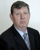 Главный федеральный инспектор по Поморью уволился