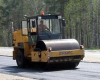 Ремонт дороги в Новодвинске закончился уголовным преследованием