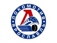 «Молот-Прикамье» сразится с возрожденным «Локомотивом»