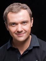 Экс-мэр Архангельска был избит в Москве в ходе демонстрации