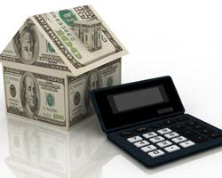 Жилищное кредитование уходит в госструктуры