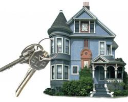Как заработать на ипотеке