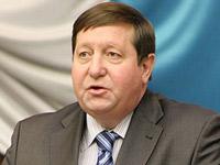 Архангельский губернатор уволен