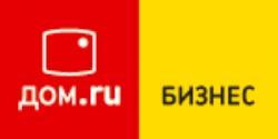 Дом.ru предлагает управлять бизнесом «на расстоянии отпуска»