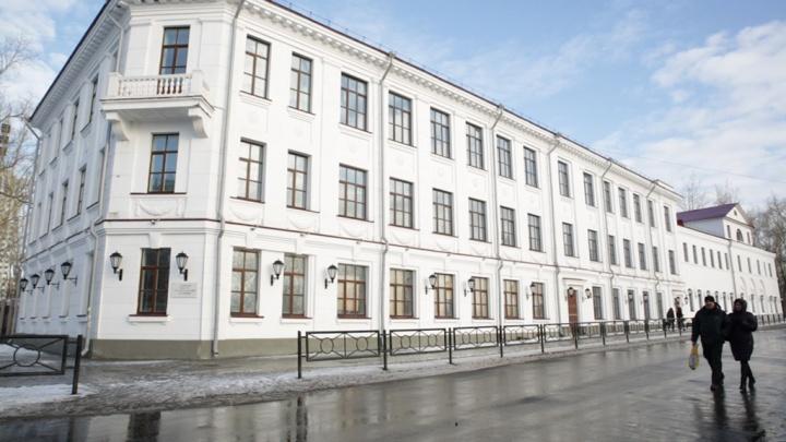 Топ-5 долгостроев Архангельска