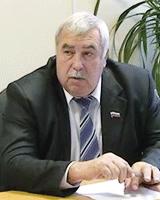 Экс-главе Ольховского района не удалось оспорить свою отставку