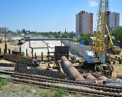 Туннель на Тулака построит Путин?