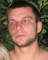В Волгограде разыскивают пропавшего без вести предпринимателя