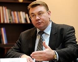 Сергей Соколов тайно отчитается перед Волгоградом