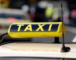 Волгоградцы воюют с таксиcтами за забытые вещи