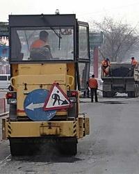 В Волгограде дорожников-заговорщиков покарают штрафами
