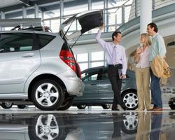 Продать машину выгодно: практичность против индивидуальности