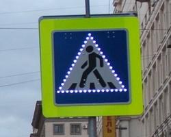 Пешеходный вопрос в Волгограде: куда подует ветер?