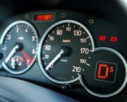 Автомобильные добавки: а Волгограду оно надо?