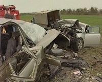 Виновник аварии, повлекшей смерть семи человек, предстанет перед судом