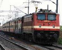 ДТП на железнодорожном переезде унесло 15 жизней