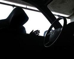 Волгоградцы помогли полиции предотвратить два автоугона