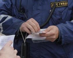 Общение с волгоградскими ИДПС: как не попасть впросак