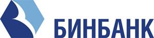БИНБАНК освоил систему денежных переводов «CONTACT»