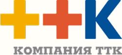 ТТК участвует в «Неделе российского бизнеса»