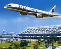 «Ренова» нацелилась на аэропорт Волгограда