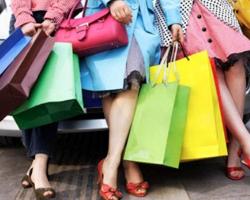 Энциклопедия совместных покупок