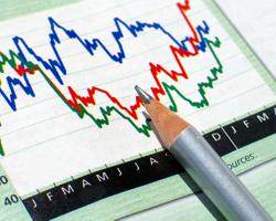 Администрация области отозвала кредитные рейтинги