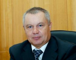 В администрации региона произошло новое назначение