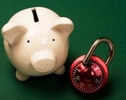 Банки придержат вклады?
