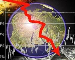 В ожидании кризиса: версия банков