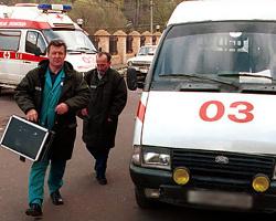 Депутаты и чиновники сэкономили на детях и больных