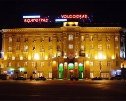 Гостиницы Волгограда проверят на звездность