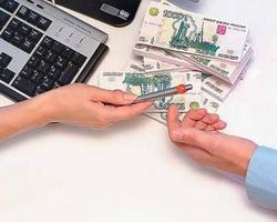 Развеиваем кредитные мифы