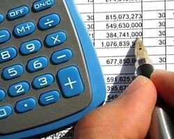 Бюджет области-2012 сохранит социальную ориентированность
