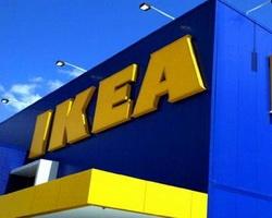 Волгоградцы едут в шоп-туры в «Икею»