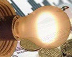 Волгоградский бизнес и самоуправление призвали к экономии