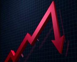Греческие долги снижают индексы