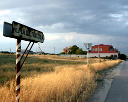 Канализация для врио мэра стала приоритетом для Волгограда