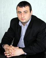 Сергей Степанов единогласно переизбран руководителем реготделения МГЕР