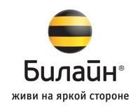 «Билайн» представил «Цифровое телевидение для бизнеса»