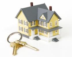 Сиротам Волгограда снова купят квартиры