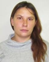 В Волжском задержали «клофелинщицу» из Саратова